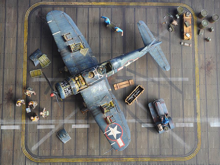 Militaires  Avions  Maquettes  Millenium Modélisme RC